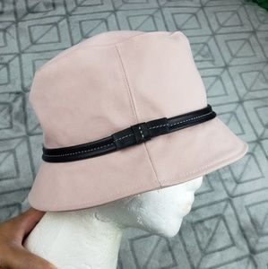 Coach Hat 100% Cotton